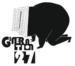 generation27